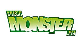 logo-musicmonster 2
