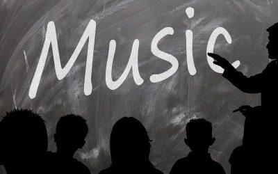 Tipps für das nächste Musik-Referat